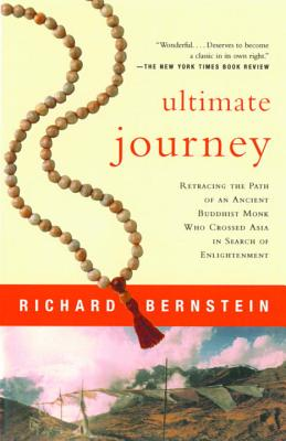 Ultimate Journey By Bernstein, Richard